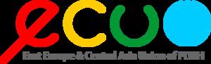 300px-ECUO_LOGO_RGB_FULLCOLOR-1000