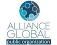 aliance_global
