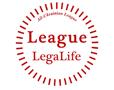 ligalife